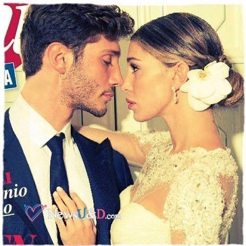 Foto abito da sposa matrimonio belen  Blog su abiti da sposa Italia