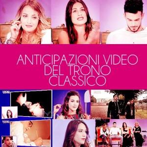 ANTICIP VIDEO