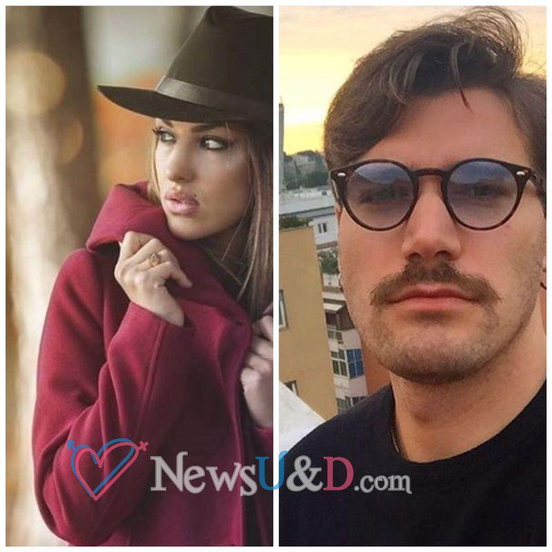 Rosa Perrotta e Alex Adinolfi a casa insieme: hanno raccontato tutta la verità?