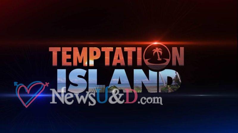 Anticipazioni Temptation Island : possibili tentatori e coppie